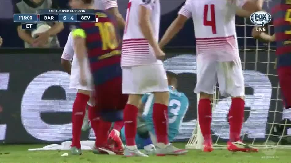 barca, Barcelona Celebration GIFs