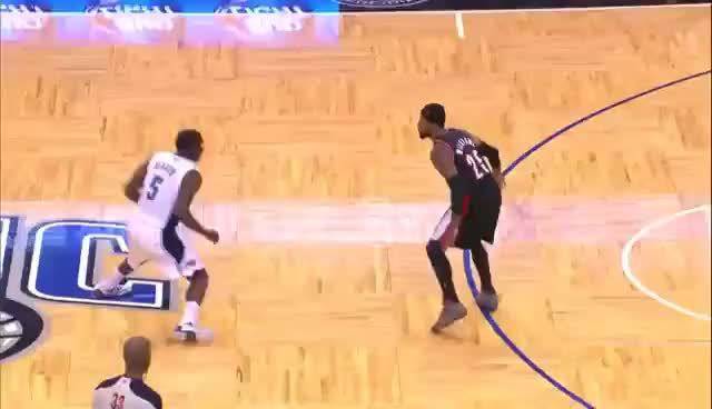 Watch Victor Oladipo Killer Crossover GIF on Gfycat. Discover more nba, orlando magic, victor oladipo, victor oladipo crossover GIFs on Gfycat