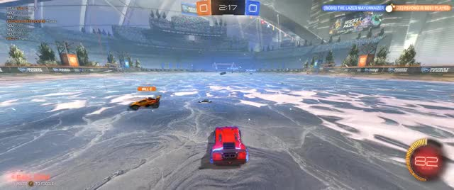 Watch Snowday steal off the opponent GIF on Gfycat. Discover more RocketLeague GIFs on Gfycat