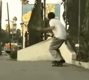 Watch and share Girl Skateboards GIFs and Mike Carroll GIFs on Gfycat