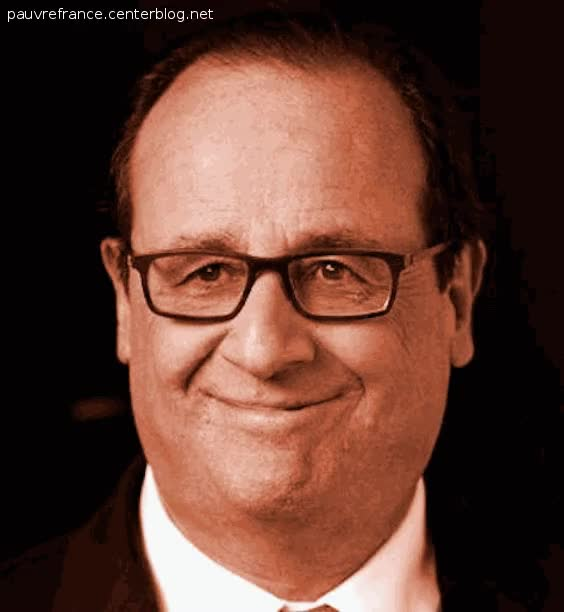 Watch and share Hollande GIFs on Gfycat