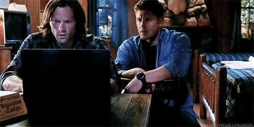 Watch Supernatural Imagines & Reader Inserts GIF on Gfycat. Discover more Supernatural, dean, dean imagine, dean winchester, dean winchester imagine, fandom, fandom imagine, finding tumblr, finding your blog, imagine, new imagine, original Imagine, sam, sam imagine, sam winchester, sam winchester imagine, sky here, spn, spn imagine, supernatural imagines, supersupernaturaaaal GIFs on Gfycat