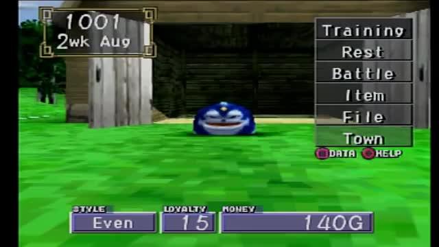 Dab Sonic