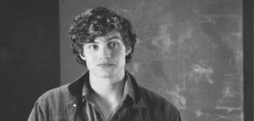 Watch daniel sharman, imogen poots, crackship GIF on Gfycat. Discover more related GIFs on Gfycat
