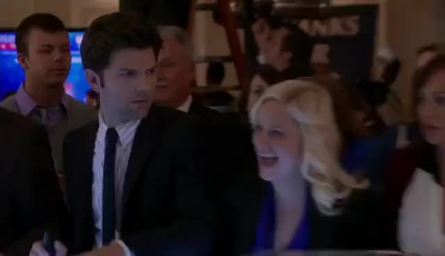 Watch Amy Poehler cackling 2 GIF on Gfycat. Discover more Amy Poehler, Parks and Recreation GIFs on Gfycat