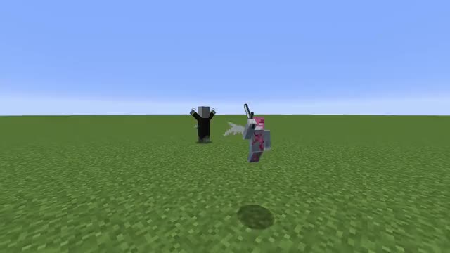 Watch and share Minecraft GIFs and Aoe2 GIFs on Gfycat