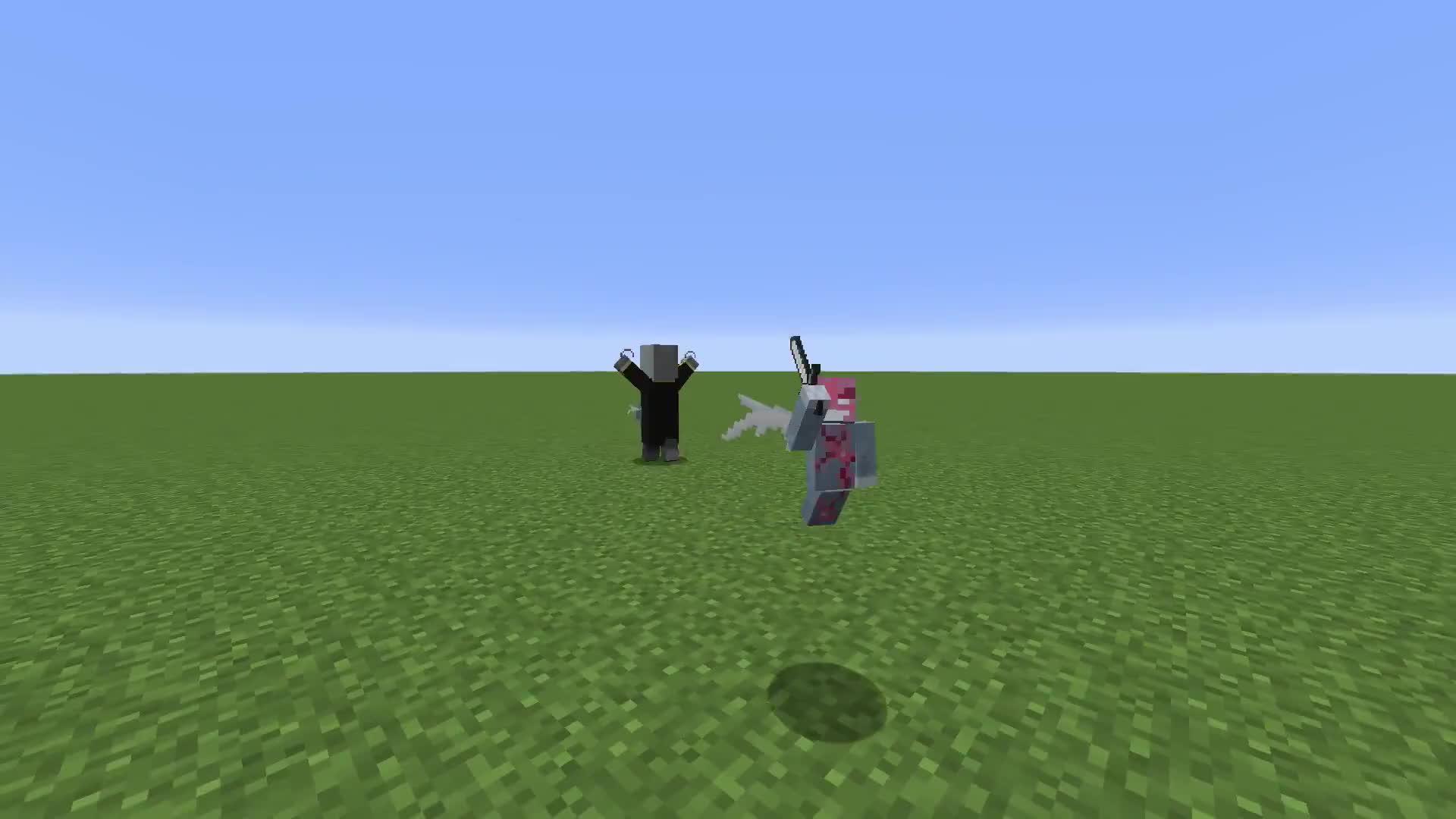 Minecraft, aoe2, minecraft,  GIFs