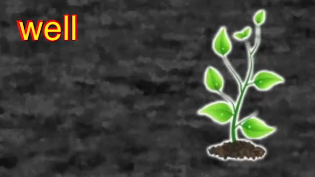 Watch and share Bill Wurtz GIFs and Plants GIFs by stmrequiem on Gfycat