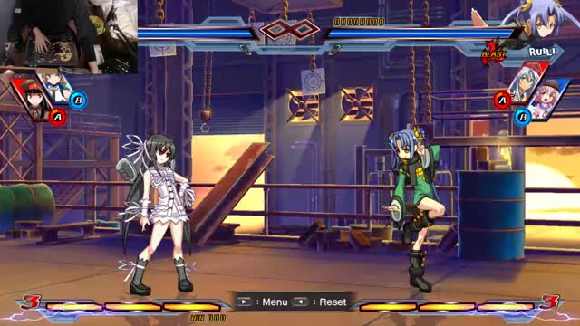 Watch 2019-02-06 11-44-57 GIF on Gfycat. Discover more bbtag GIFs on Gfycat