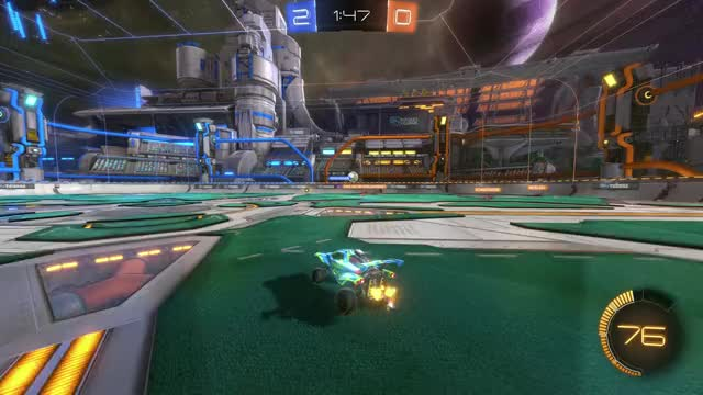 Watch pass GIF by @xxdomrl on Gfycat. Discover more Rocket League, RocketLeague GIFs on Gfycat
