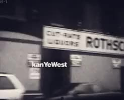 Watch this trending GIF on Gfycat. Discover more hip hop, it's the dopest video ever, kanye west, mos def, rap, rocafella, stuff, too much dope people in it, two words, yasiin bey GIFs on Gfycat