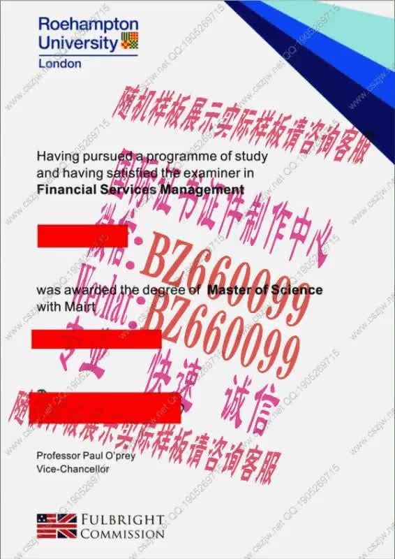 Watch and share 制作南山大学毕业证成绩单[咨询微信:BZ660099]办理世界各国证书证件 GIFs on Gfycat