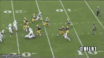 Watch and share Jordy Nelson GIFs on Gfycat