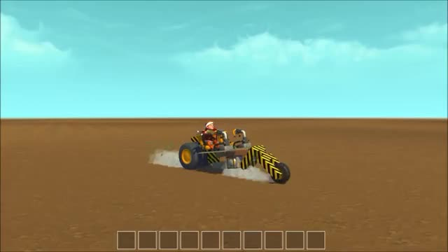 Watch Scrap Mechanic Gameplay - Working Motorcycle GIF on Gfycat. Discover more scrap mechanic, scrap mechanic gameplay, scrapmechanic GIFs on Gfycat