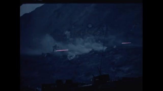 Watch and share Iwo Jima GIFs and Usmc GIFs on Gfycat