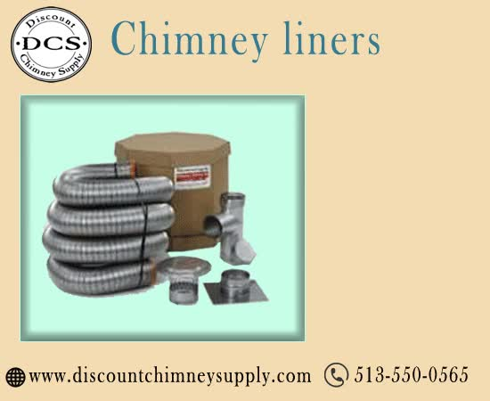 Watch Buy best Chimney Liners from Discount Chimney Supply Inc., Loveland, Ohio GIF by @discountchimney on Gfycat. Discover more chimney, chimney accessories, chimney essentials, chimney liners, chimney spares GIFs on Gfycat