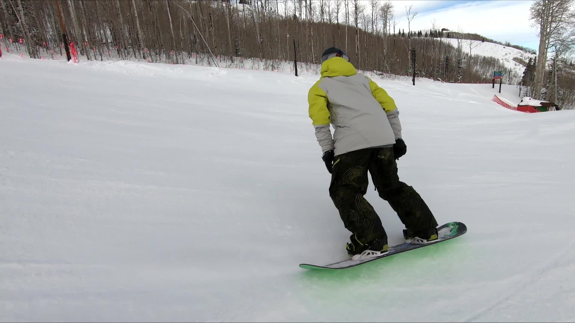 ski, skiing, snowboard, snowboarding, sports,  GIFs