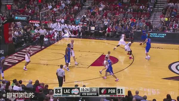 Watch blazers GIF on Gfycat. Discover more related GIFs on Gfycat
