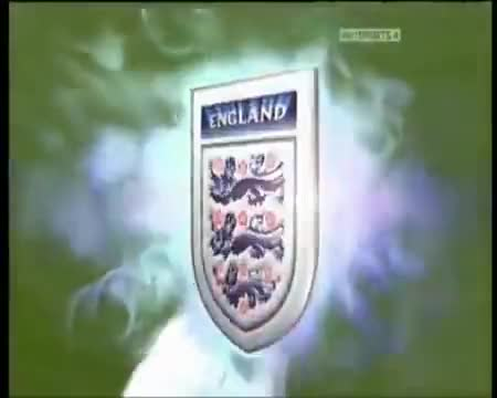 Watch and share England Greece Draw GIFs and England V Greece GIFs on Gfycat