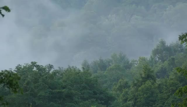 Watch and share Mountain Cloud 4 - Video Background HD 1080p GIFs on Gfycat