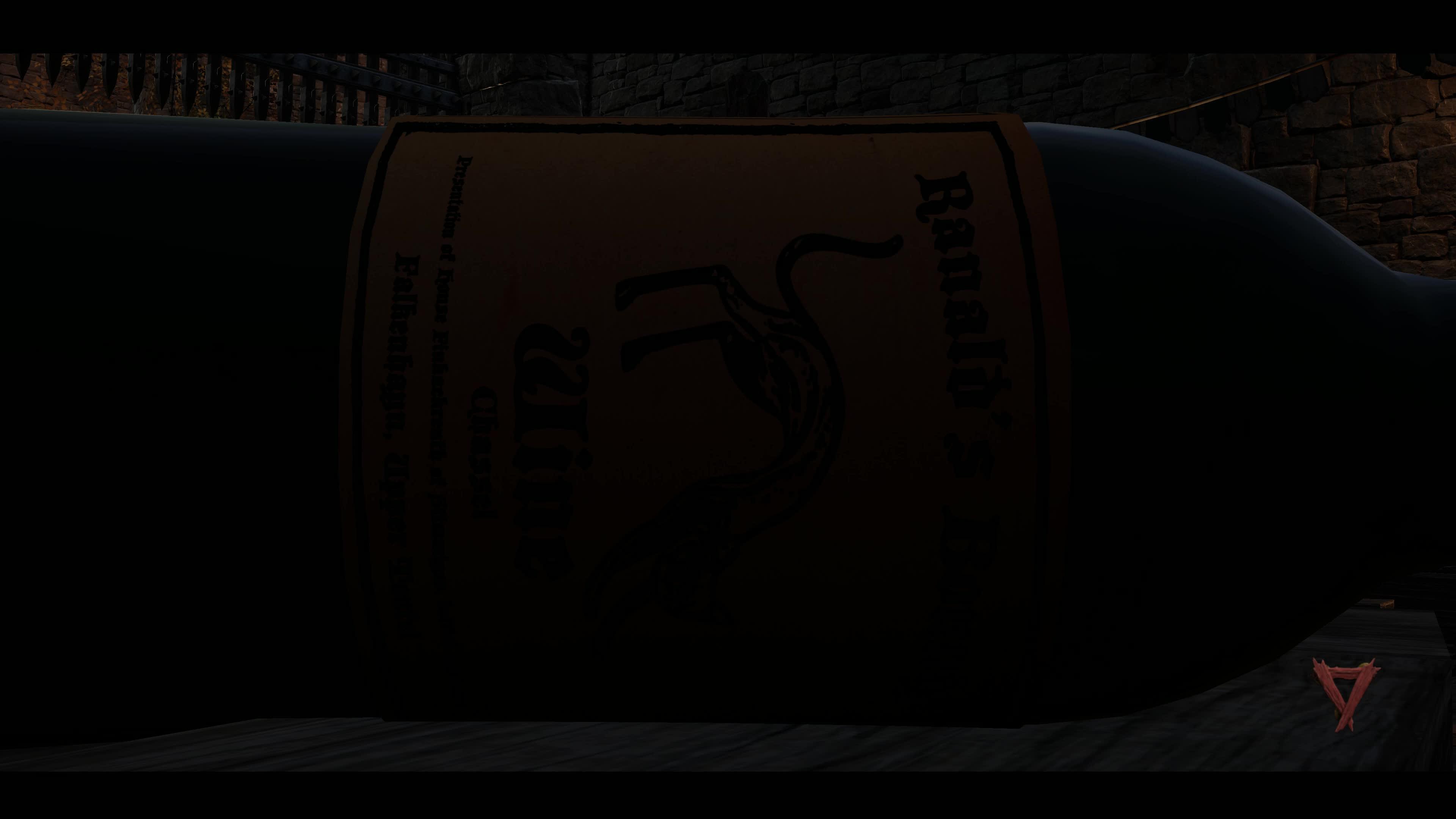 vermintide, Warhammer Vermintide 2 2019.03.09 - 09.39.49.01 GIFs