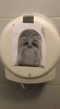 Watch and share Dispenser GIFs and Towel GIFs on Gfycat