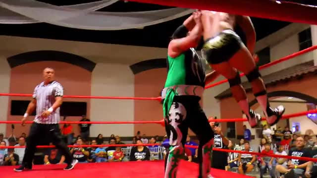 Watch Kick GIF by Blaze Inferno (@metaknightxprophets) on Gfycat. Discover more Aaron Solow, Chris Marval, Ricardo Rodriguez, Ricky Starks GIFs on Gfycat