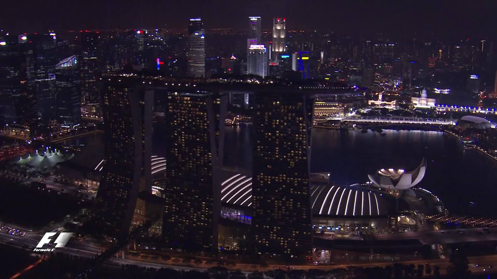 f1, sport, sports, Singapore GIFs