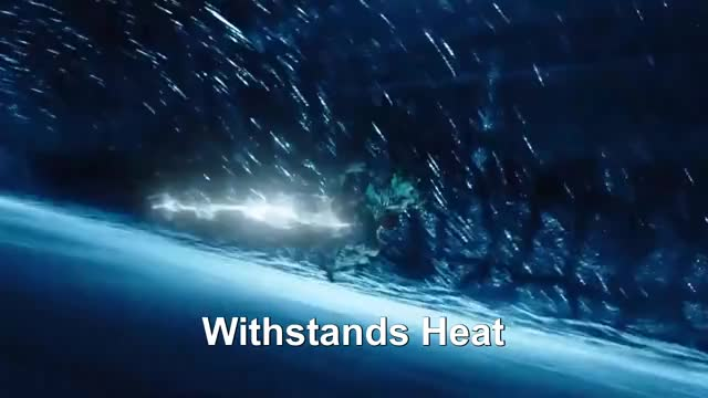 Watch and share The Flash Vs Savitar The God Of Speed (Full Fight) KillerFrost Saves Barry From The Wrath Of Savitar GIFs on Gfycat