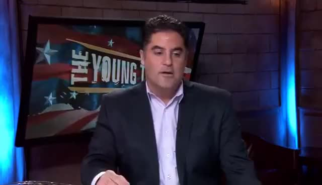 Watch and share Uyger GIFs and Cenk GIFs on Gfycat