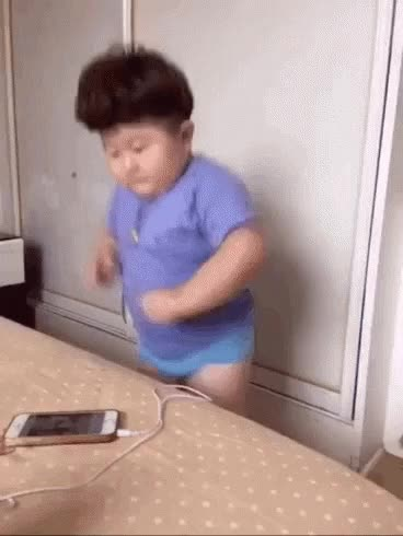 Watch kid GIF on Gfycat. Discover more kid GIFs on Gfycat