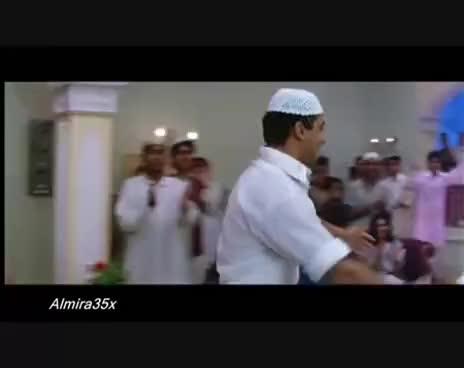 Watch eid GIF on Gfycat. Discover more sallu GIFs on Gfycat