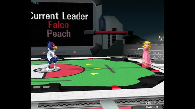 Watch and share Faster Melee - Slippi (2.3.1) Wrote Memory Card A Contents To User GC MemoryCardA.USA.raw 2021-07-04 00-08-42 GIFs by fuckmakingausername on Gfycat
