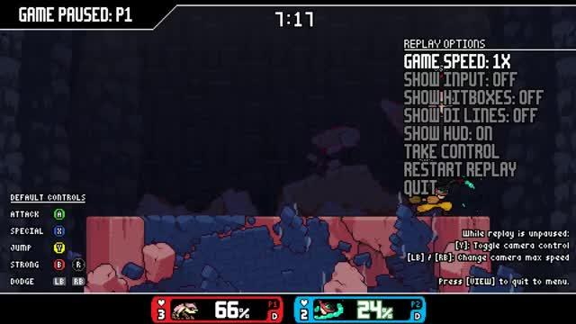 Watch and share 2020-01-09 16-19-53 GIFs by Laafu on Gfycat