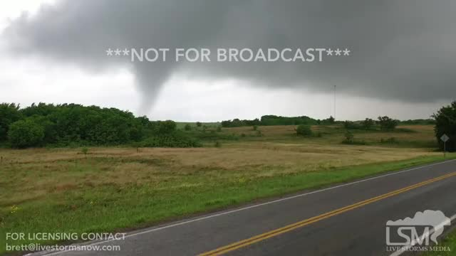 Watch and share Live Storms Media GIFs and Severe Weather GIFs on Gfycat