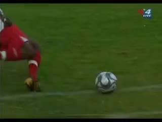 Watch and share Fussball Soccer Broken Bone GIFs on Gfycat