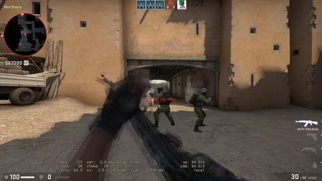 Watch and share Panorama Bug GIFs on Gfycat