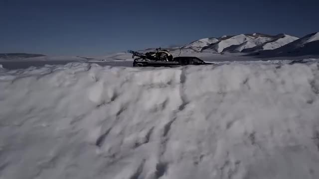 Watch and share Boondocker Turbo GIFs and Turbo Snowmobile GIFs by L  O W sound on Gfycat