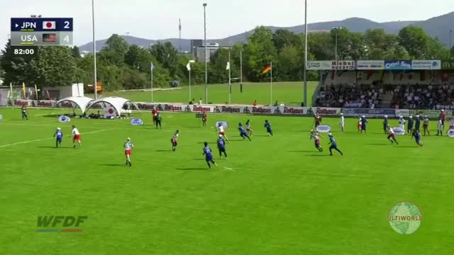 Watch and share Soccer GIFs by brummie49 on Gfycat