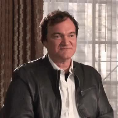 Watch face GIF on Gfycat. Discover more Quentin Tarantino GIFs on Gfycat