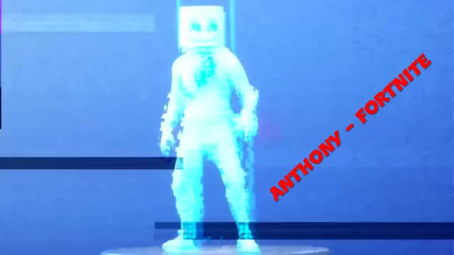 Watch Fortnite GlowSticks Emote GIF on Gfycat. Discover more PS4share, Anthony - Fortnite, Anthony_YoutubeH, Gaming, PlayStation 4, SHAREfactory™, Sony Interactive Entertainment, {5859dfec-026f-46ba-bea0-02bf43aa1a6f} GIFs on Gfycat