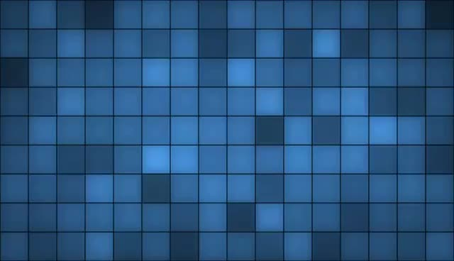 Watch Blue Tiles - HD Background Loop GIF on Gfycat. Discover more related GIFs on Gfycat