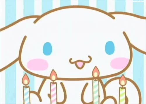 Watch and share Happy Birthday GIFs and 誕生日 GIFs by Reactions on Gfycat