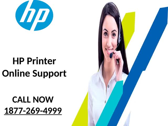Watch and share HP Printer Online Support GIFs by HP Printer Support on Gfycat