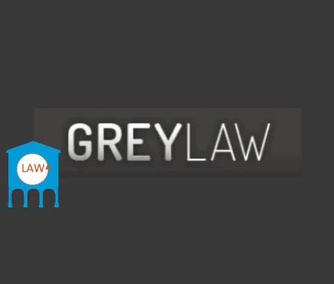 Watch and share Truck Accident GIFs and Attorney GIFs by GreyLaw on Gfycat