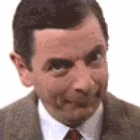 Watch mr bean the GIF on Gfycat. Discover more related GIFs on Gfycat