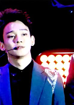 Watch i'm good i'm hot i'm fresh i'm fly GIF on Gfycat. Discover more *, **, HE TRIES SO HARD, I'M ACTUALLY DONE HOW CUTE IS HE, chen, exo, exo chen, jongdae, kim jongdae GIFs on Gfycat
