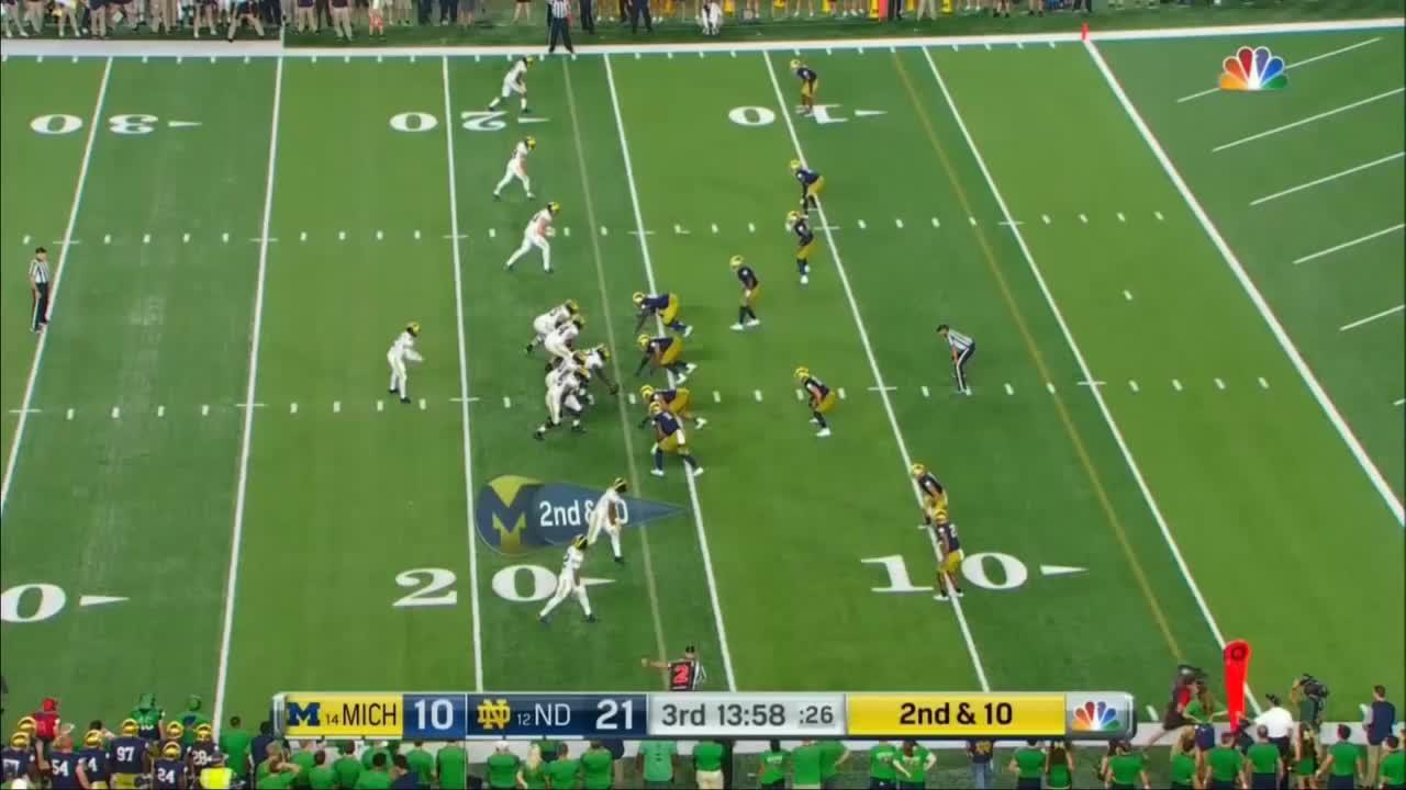football, Bad Screen. BAD. GIFs