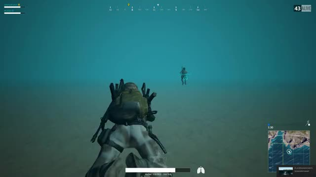 Watch and share Gaming GIFs and Pubg GIFs by dessel on Gfycat
