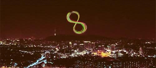 Watch and share Gif Seoul GIFs on Gfycat